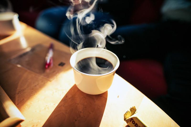 coffee sweden.jpg