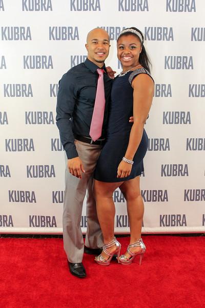 Kubra Holiday Party 2014-146.jpg