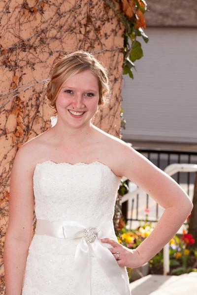 04-29-2013 Kimberly Bridals
