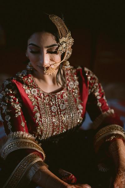 Harpriya_Sangeet_Jaago-51.jpg