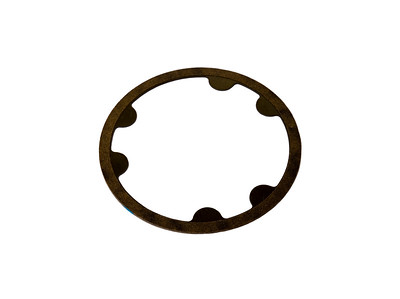 HITACHI ZAXIS ZX 120 130 - 3 SERIES FINAL DRIVE TRACK MOTOR FRICTION PLATE