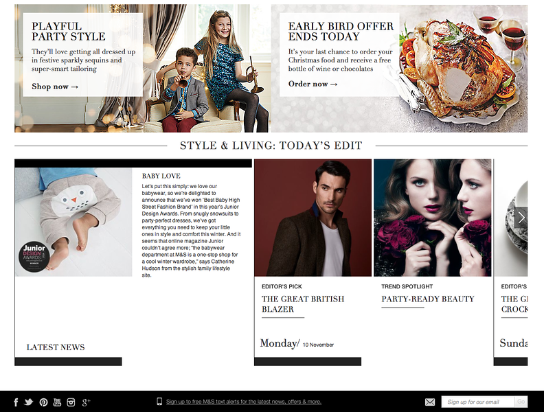 M&S homepage.png