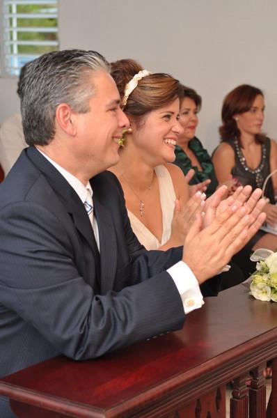 Joaquín y Joada (320).JPG