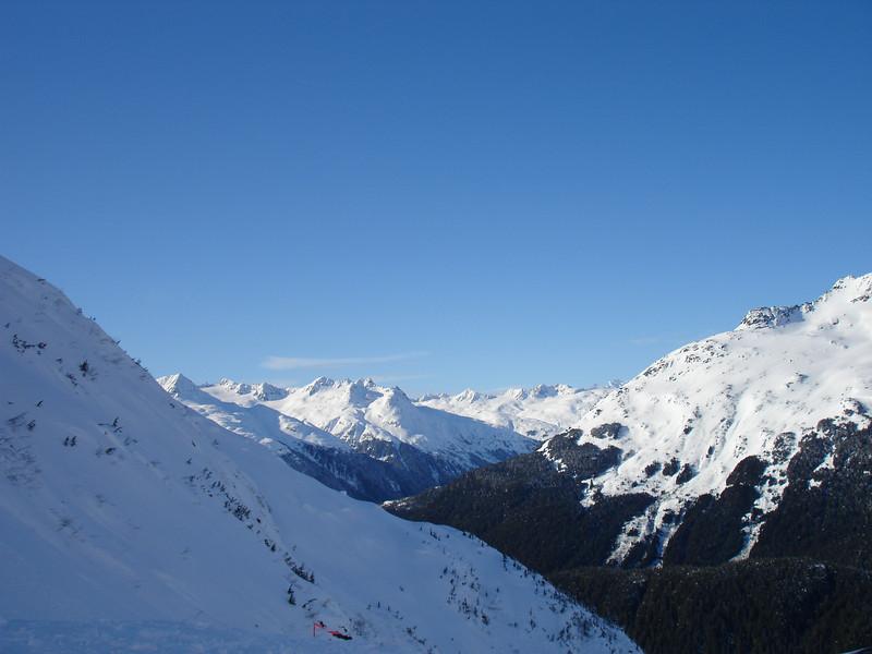 Alaska 2008 271.jpg