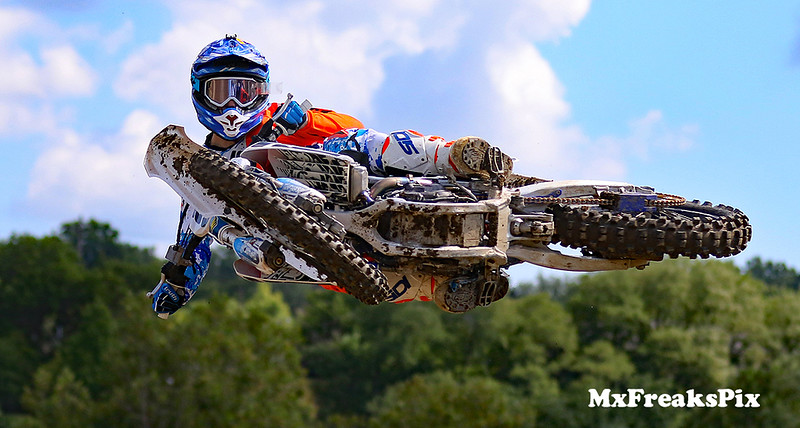 Youngstown MX 9/3/18 Gallery 1 of 2