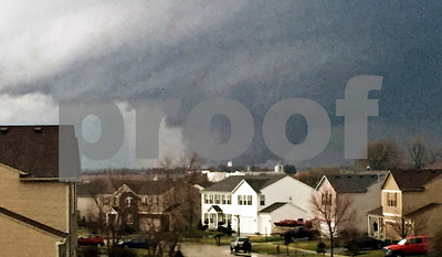 authorities-1-dead-7-hurt-in-illinois-town-after-tornado