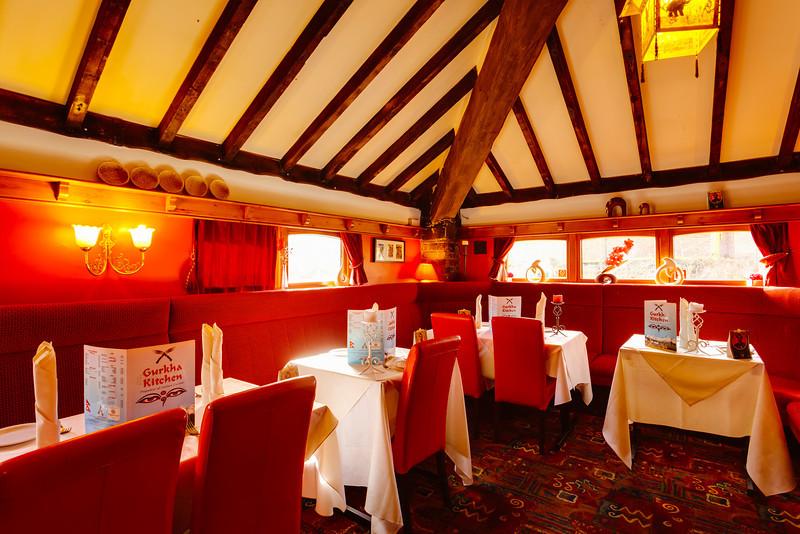 Gurkha Kitchen-2.jpg