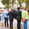 Parade Mary Poppins 3-5160