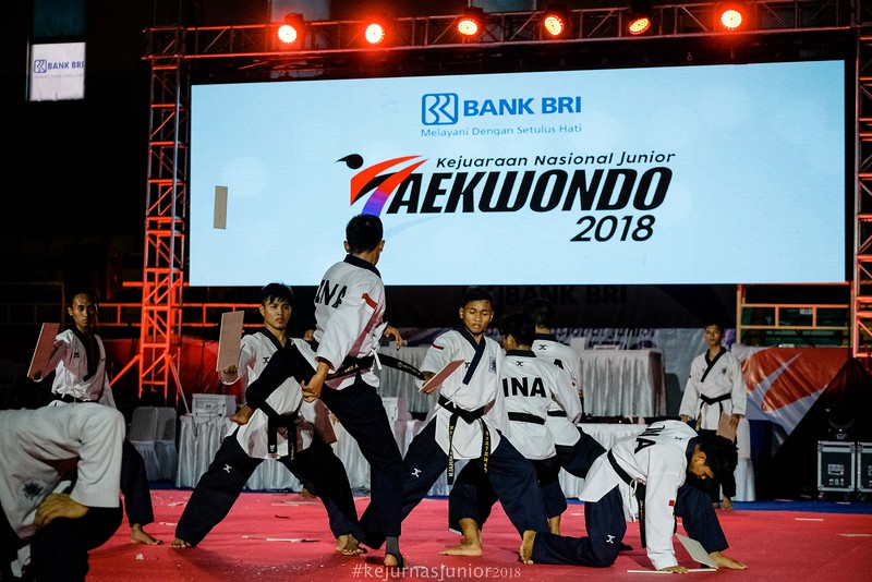 Kejurnas Junior 2018 #day1 0510.jpg