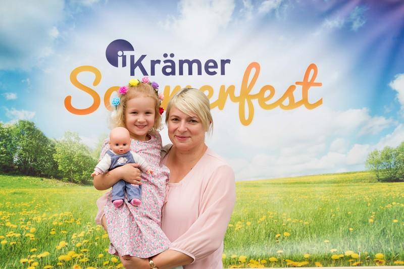 kraemerit-sommerfest--8705.jpg