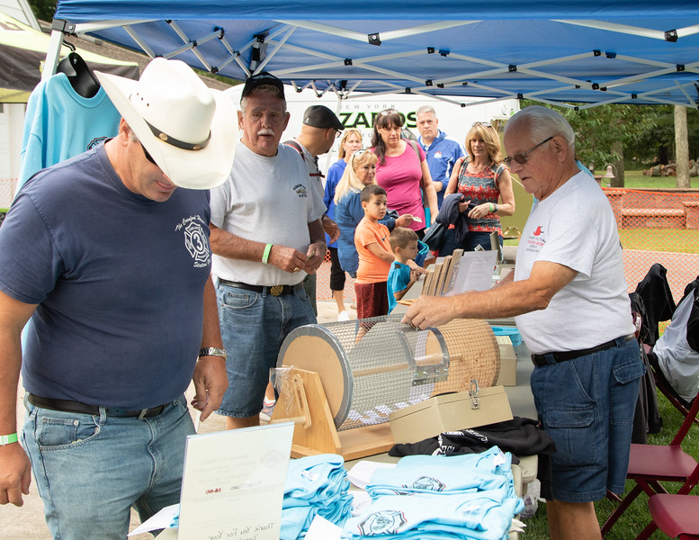 20180908ChiliCookOff-2485.jpg