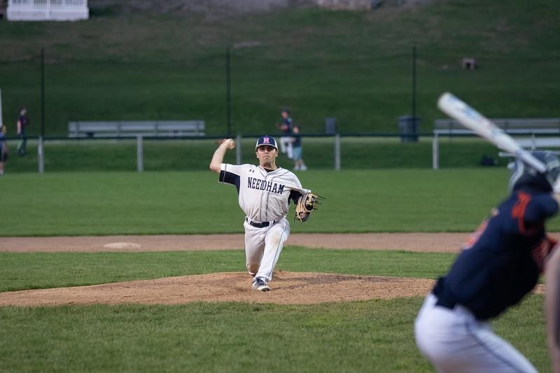 needham_baseball-190508-297.jpg