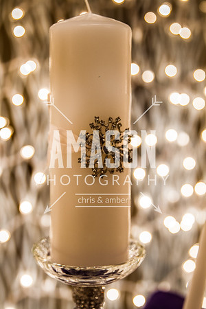 2014-12-20 Reese Wedding