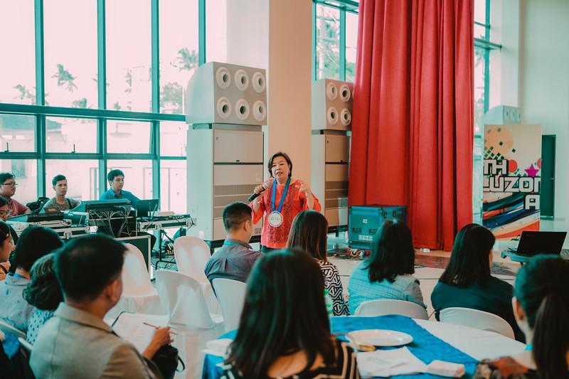 Lipa Tourism Summit 2019-395.jpg