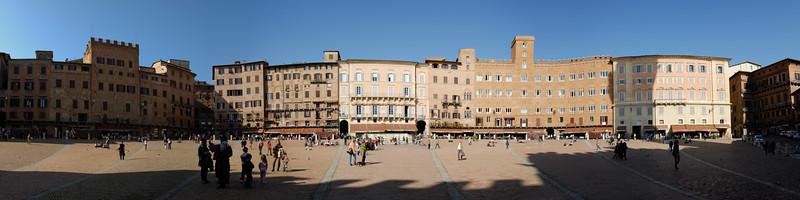 2009JWR-Italy-312.jpg