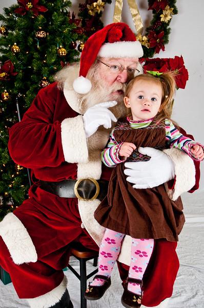 KRK with Santa 2011-232.jpg