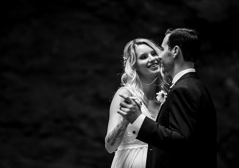 salmon-arm-wedding-photographer-highres-2904.jpg