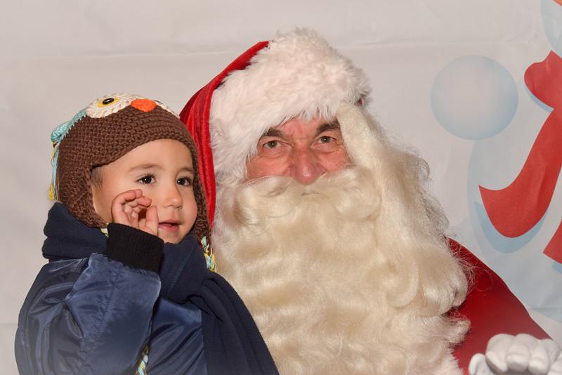20161217 kerstm ginderbuiten-60.jpg