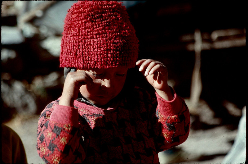 Nepal1_088.jpg