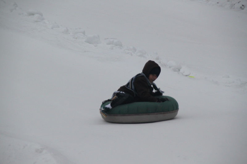Lake Lure - Navidad 2009-86.jpg