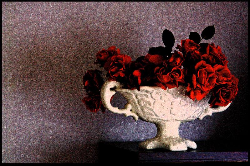 print me roses.jpg