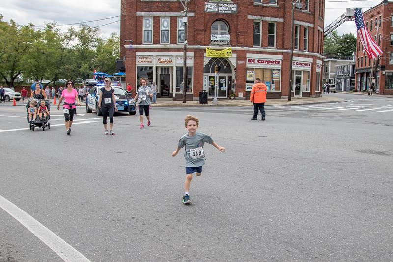 9-11-2016 HFD 5K Memorial Run 0078.JPG