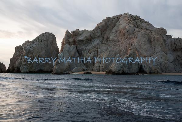 Cabo December 08