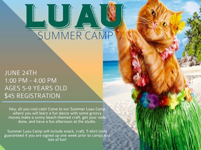 Luau Summer Camp.jpeg
