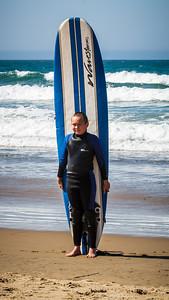 Devin Stover 4/4/15 Zada Surf School