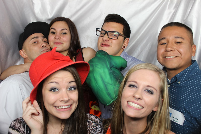 PhxPhotoBooths_Images_303.JPG