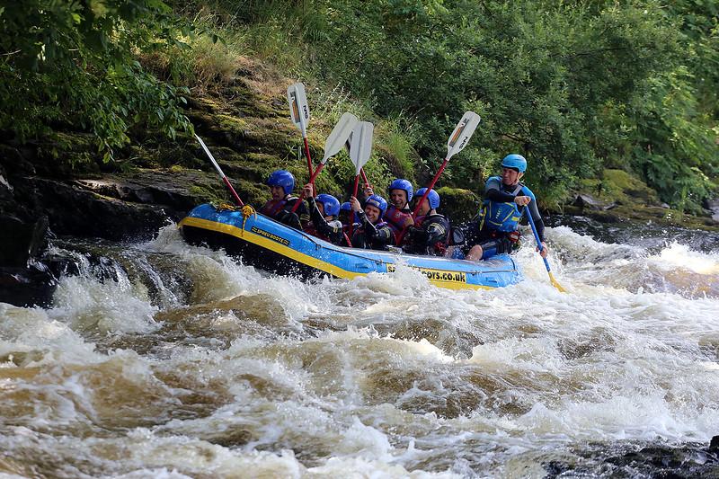 Rafting-0050.jpg