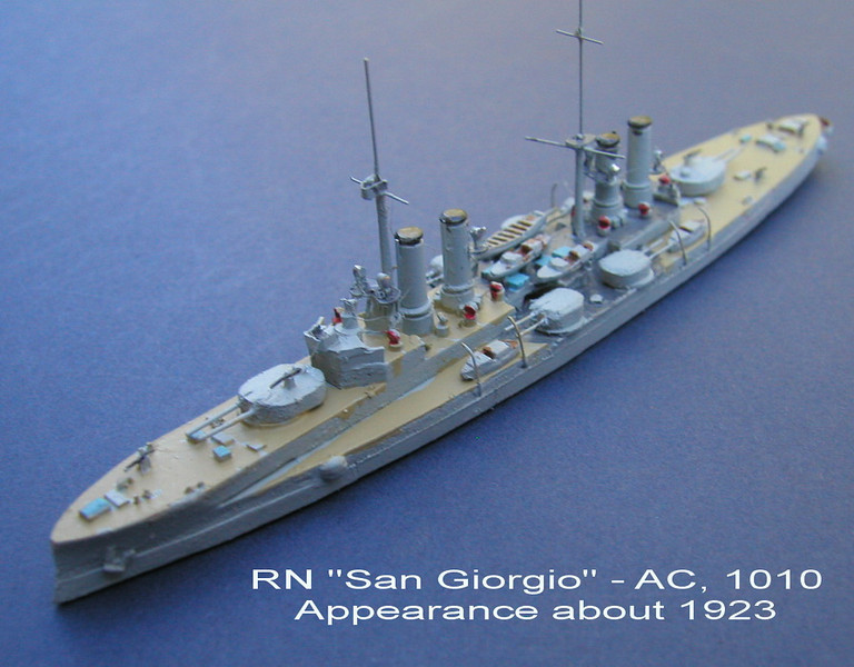 RN San Giorgio-02.jpg