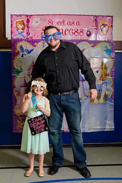 Hale Cook Daddy-Daughter Dance-141.jpg
