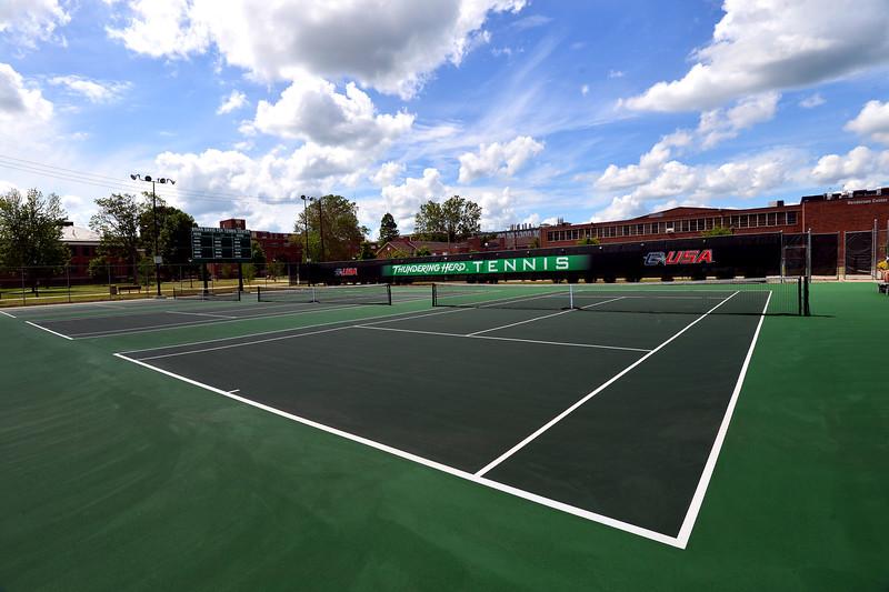 tennis7734.jpg