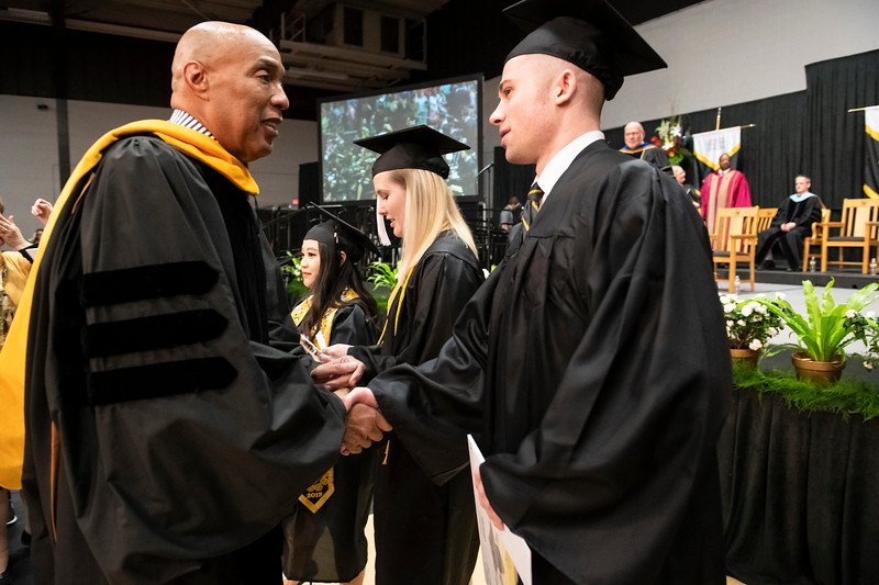 Saturday Doctoral Graduation Ceremony @ UWO - 132.jpg