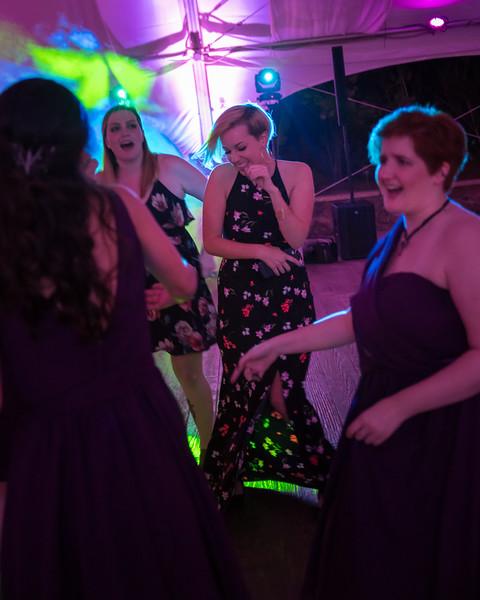 Reception and Dance-522.jpg