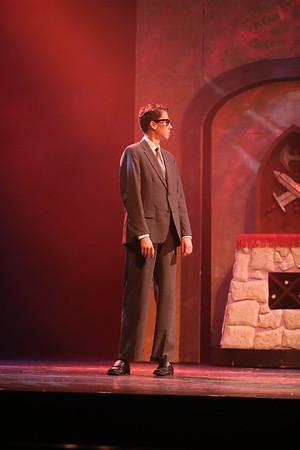 2016-04-21 The Addams Family