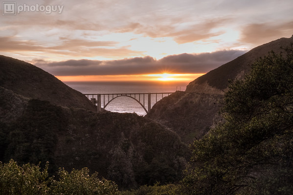 20151117_BIG_SUR_CALIFORNIA (11 of 15)