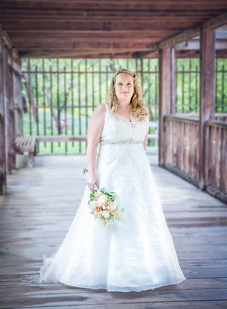 Janell Wedding Photos