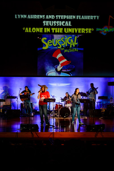 Mike Maney_VH1 Save the Music 2018-345.jpg