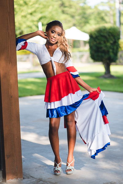 heritage_outfit-40.jpg