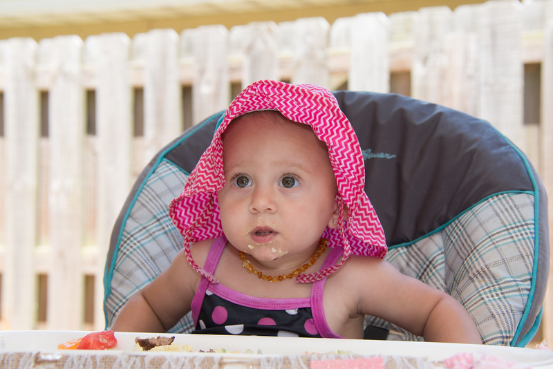 Lila's 1st Bday Party-167.jpg
