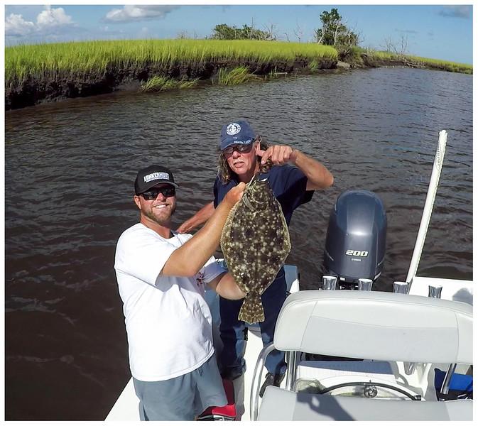 John Fishing Charter 8-28-18 - 031.jpg