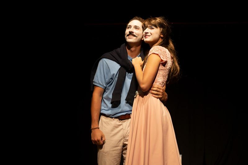 Allan Bravos - essenCIA Teatro - Persona 07-59.jpg