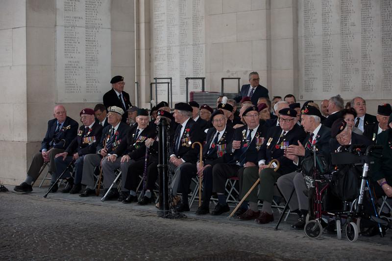 Ypres Menin Gate (29 of 200).jpg