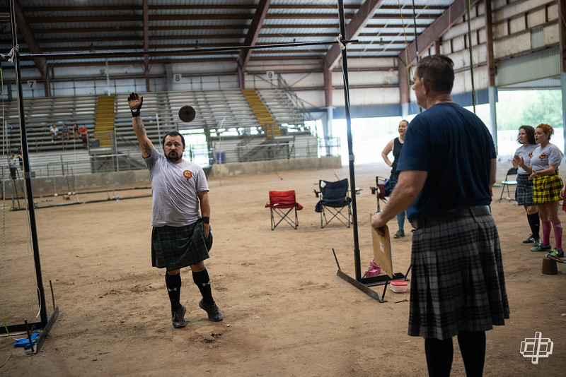 2019_Highland_Games_Humble_by_dtphan-87.jpg
