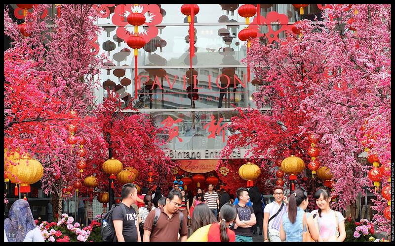 140111 Pavilion CNY 33.jpg