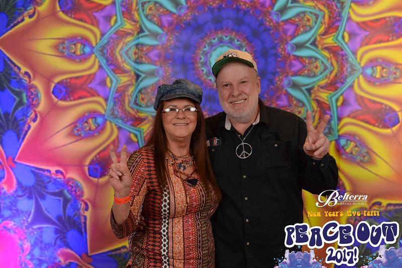 Belterra Casino - Peace Out 2017-258.jpg