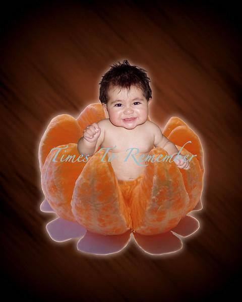 mandarini mej.jpg