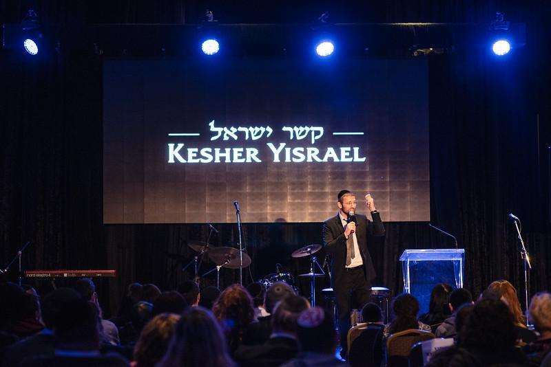 Kesher_Israel-120.jpg